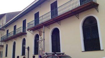 Casa Diez 13